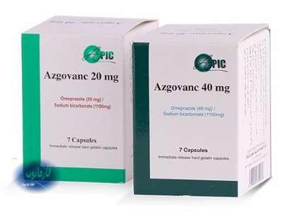A02BC01-Azgovanc01
