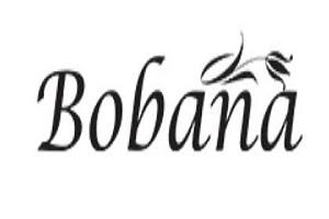 ECC-BOBANA