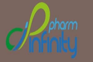 ECC-INFINITY PHARM