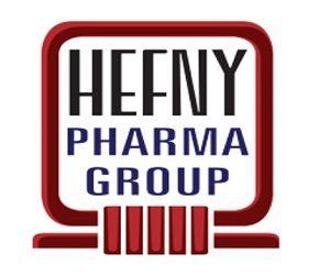 حفنى فارما جروب - hefny pharma - روتابيوجين rotabiogen