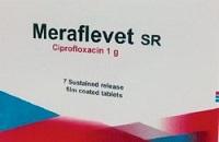 ميرافيلفيت Meraflevet