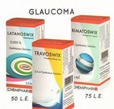 معلومات تهمك عن قطرات لاتانوسويكس LATANOSWIX