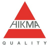 hikma pharma