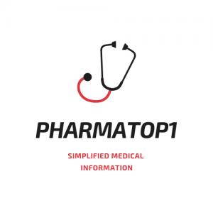 فاماتوب لتبسيط المعلومات الطبية