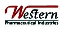western pharmaceutical industries