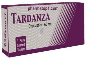 tabletták a férgekhez Darnitsa Trichomonas kezelések és gyógyszerek