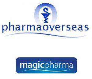 Magicpharma- PharmaOverSeas