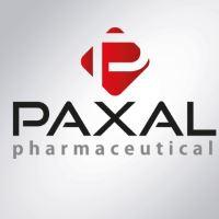 باكسال فارما- شركة أدوية مصرية