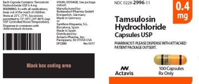 Tamsulosin related pix (1)