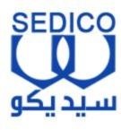SEDICO Pharmaceuticals Company