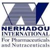 شركة نيرهادو الدولية – مصر