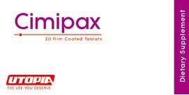 سيميباكس - cimipax
